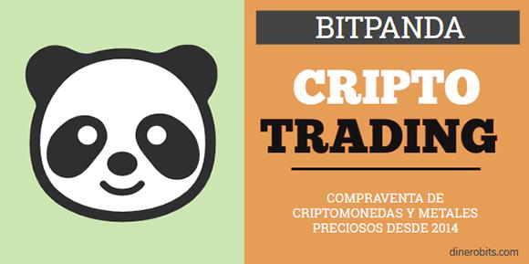 Que es BitPanda