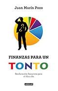 Libros de educación financiera para novatos