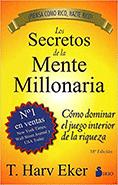 Top libros de educación financiera