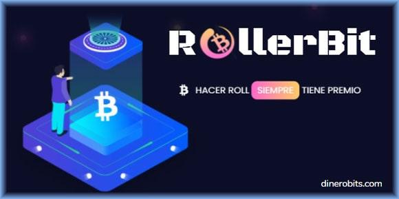 Que es Rollerbit