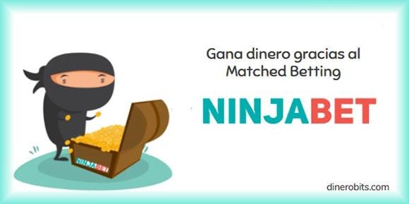Que es NinjaBet