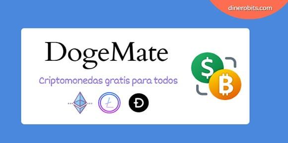 Que es DogeMate