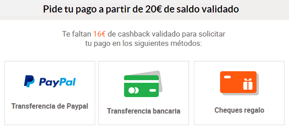 Como retirar dinero