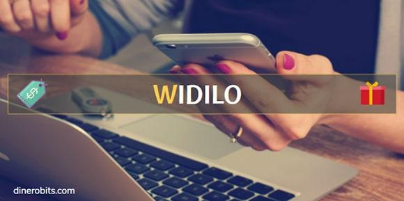 Que es Widilo
