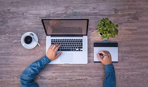 Oportunidades como freelancer