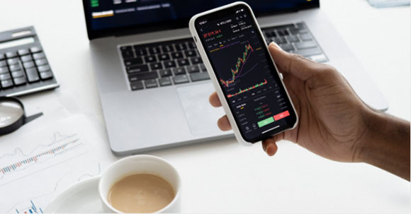 Oportunidades de negocio con inversiones